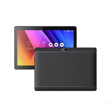 Nova japanese big touch screen pad 3gb ram 10 inch android tablet pc
