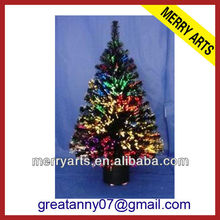 Spiral rope light christmas tree wholesale christmas suppliers spiral rope light christmas tree wholesale christmas suppliers alibaba aloadofball Gallery