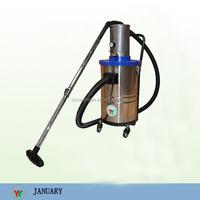 30L high power mini air compress vacuum
