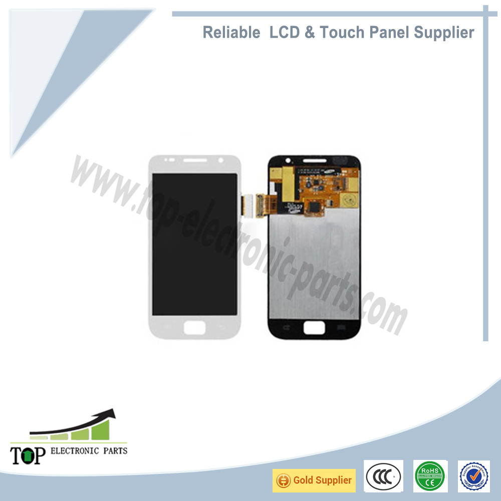 Wholesale for Samsung Galaxy S I9000 4.0 inch LCD with touch screen panel digitizer