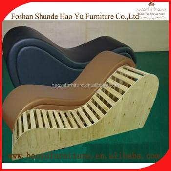 Love chair sofa made in China HY 929 1 Love Chair Sofa Made In China Hy 929 1    Buy Love Chair Sofa Sex  . Love Chairs Sofa. Home Design Ideas