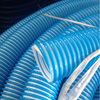1.8m 2m customizeddual ocen blue EVA Pool hose