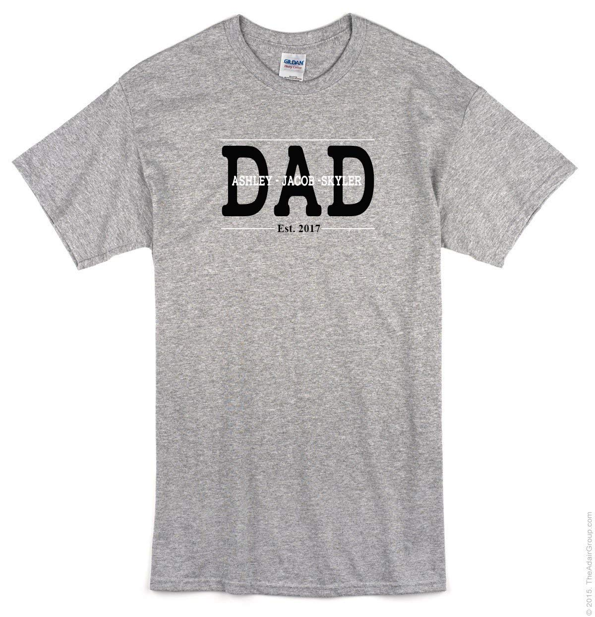 Cheap T Shirt Company Names Generator Find T Shirt Company Names