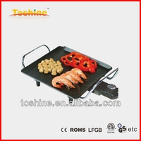 2014 New Electric Grill