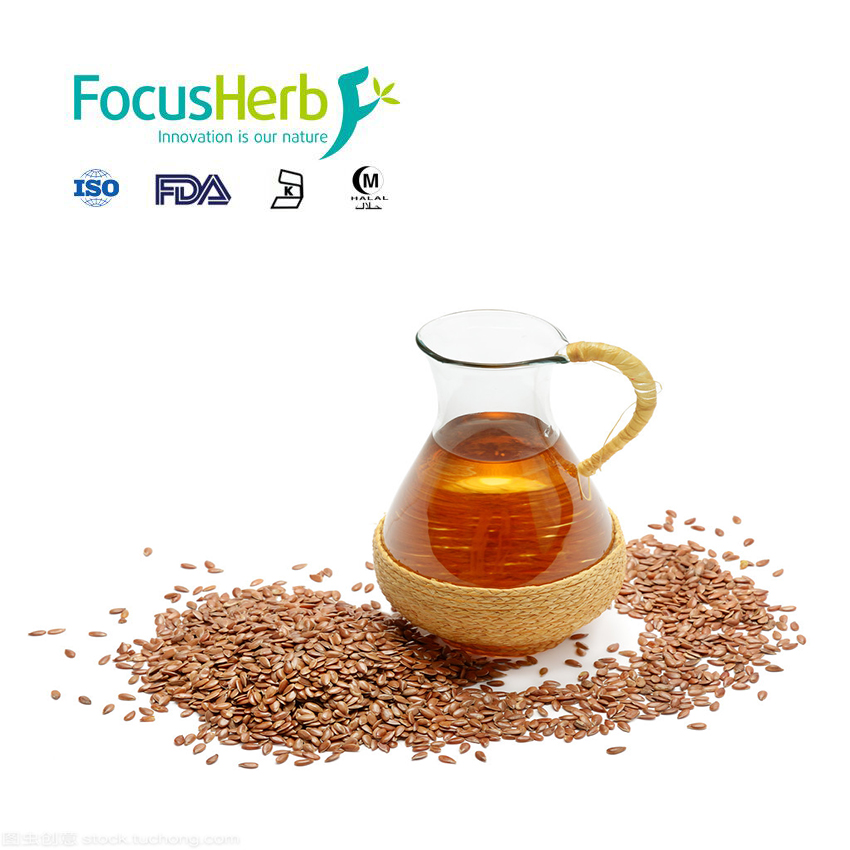 Health Flax Seeds oil,Flax Seeds price,Flax Seeds