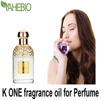 KK ONE fragrance match with branded perfume concentrated fragrance oils wholesale price