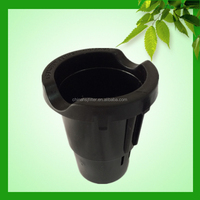 2016 Wholesale Best Choice bathroom hanging k cup holder