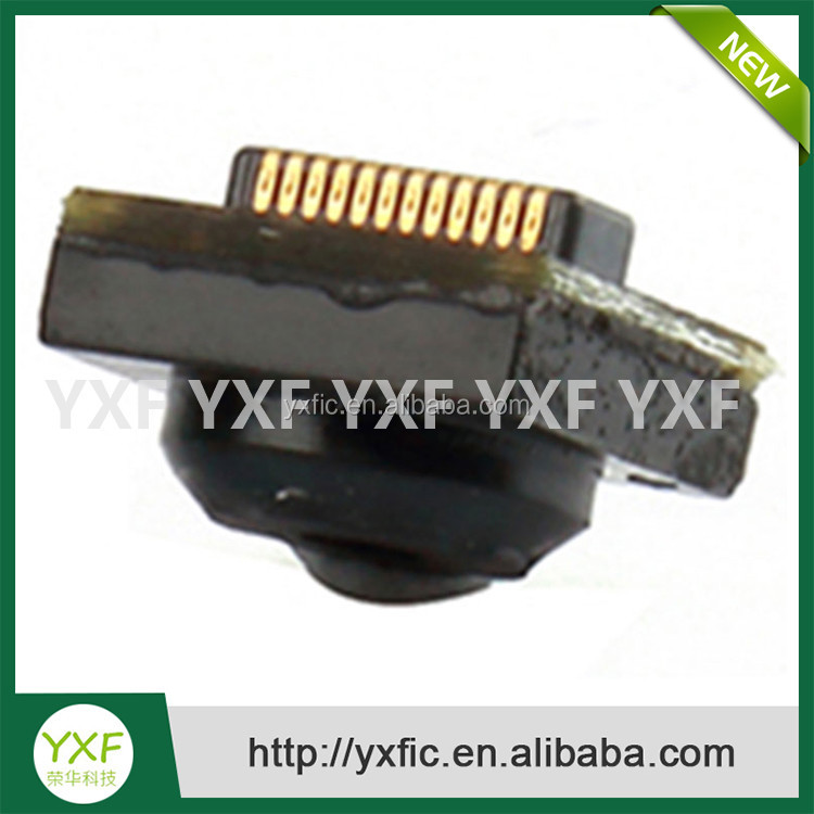 free shipping FEE 20pcs OV7675-Y camera module OV7675