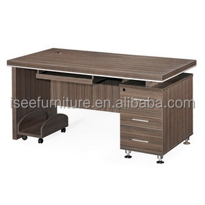 Small table for office