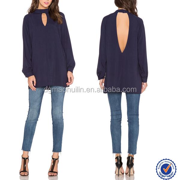 New Design Latest Formal Skirt Blouse Patterns For Ladies Summer ...