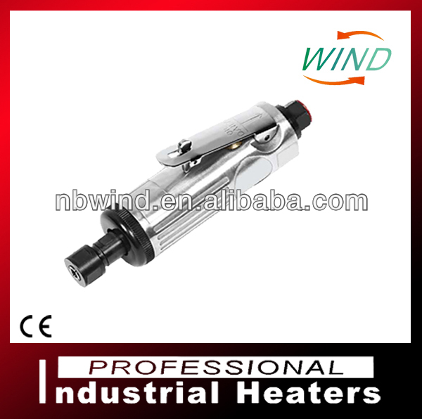 Heavy Duty Air Die Grinder (Pneumatic Tool)