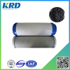 5 Micron Activated Charcoal Water Filter for Removing odor