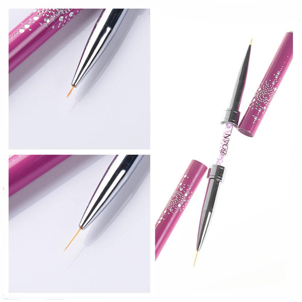 Cheap Nail Art Thin Brush Find Nail Art Thin Brush Deals On Line At