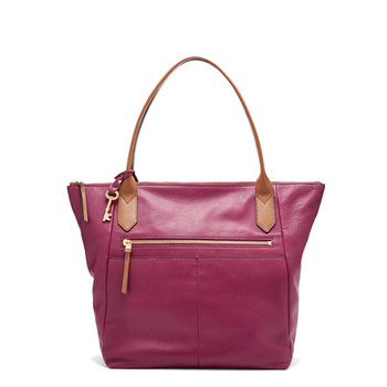 wholesale leather handbags ladies office bag non-woven 15 quot  Laptop  handbag b666b8e1e5856