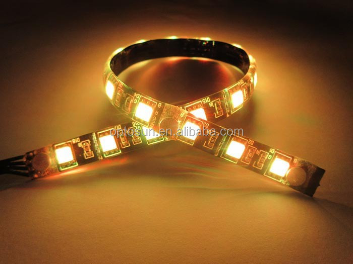 led strip with magnetic orange.jpg