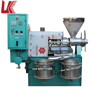 LK60 china canola oil mill/high quality canola press oil machine automatic price/canola oil mill hot sale