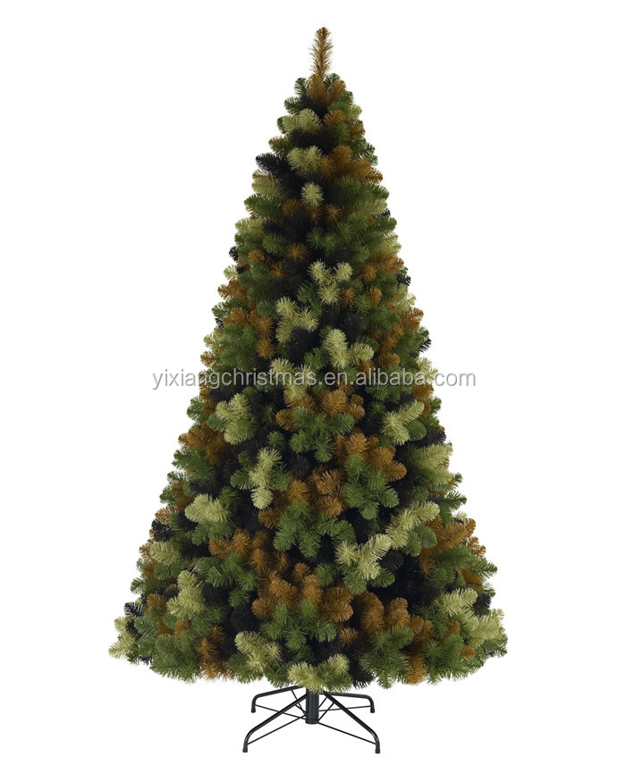 Tinsel Christmas Tree.Hot Sale Unique Balsam Hill Tree Spruce Artificial Cheap Shinning Tinsel Christmas Tree Artificial Forest Trees Buy Large Artificial