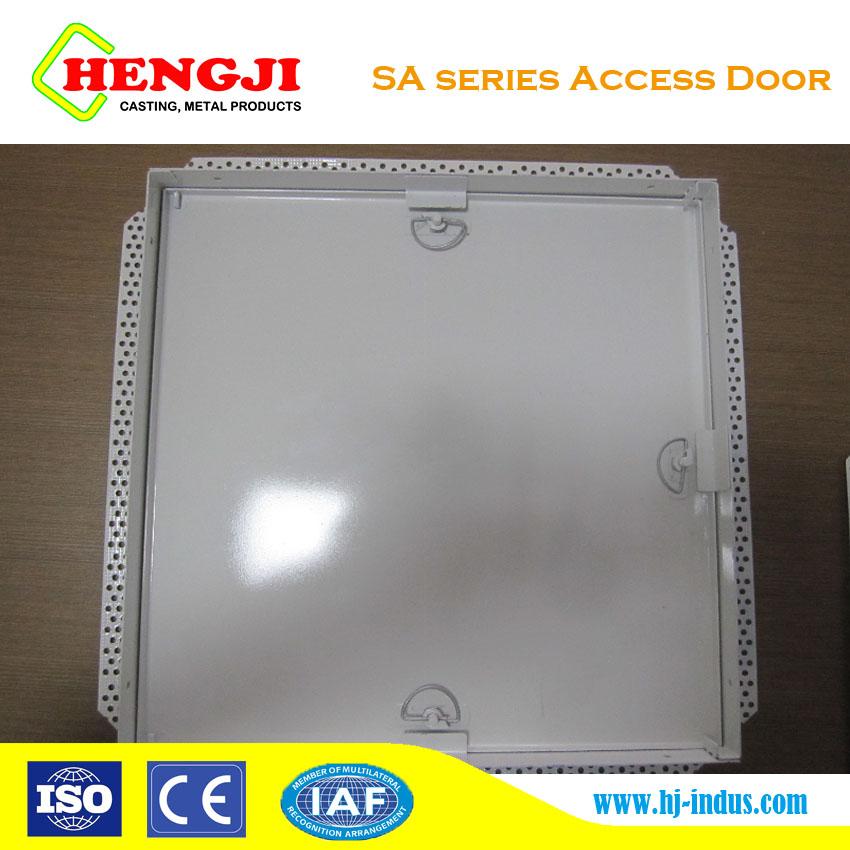 Sa Series 1616 Beaded Frame Access Doors China Suppliers Alibaba ...
