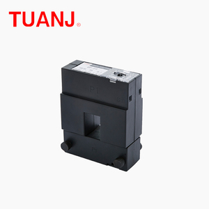 0.5KV class Split Core CT easy mounting Current Transformer CP-23