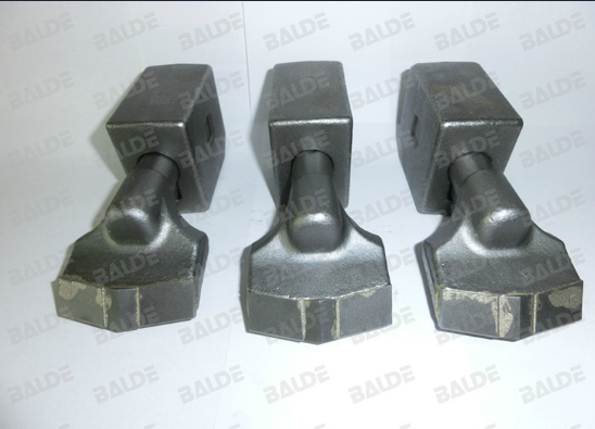 China Wood Grinder,Stump Grinder Bits , Mobile Chippers Parts