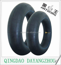 Offer high quality butyl rubber inner tube 1000-20 car/bus/truck factory low price 10.00R20