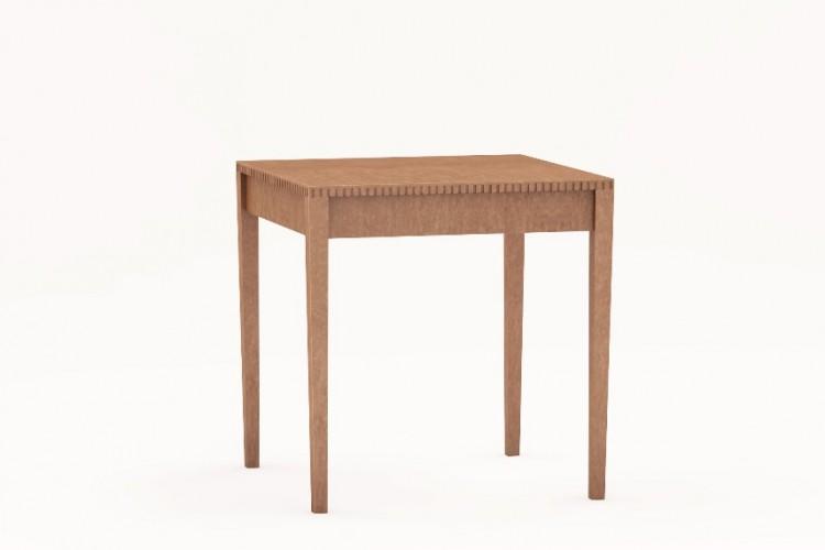 Ethiopian Furniture, Ethiopian Furniture Suppliers And Manufacturers At  Alibaba.com
