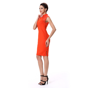 c8c701b6a73 Balloon Style Dresses, Balloon Style Dresses Suppliers and Manufacturers at  Alibaba.com