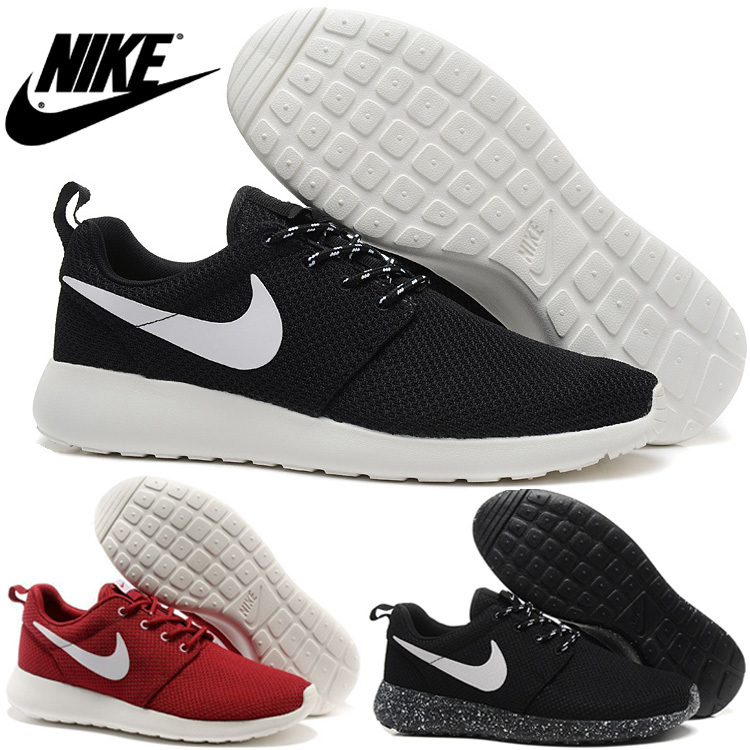 Best Place To Buy Shoes Online Nike