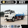 Brand New HOWO 6x4 howo 10000 liter water tank truck widely used