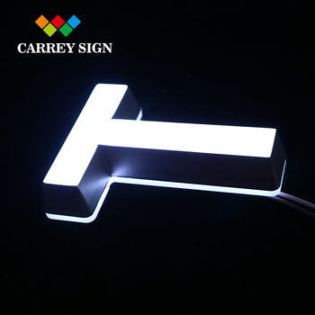 High Bright Restaurant Sign Boards Design For S Lighting Barber Board Designs