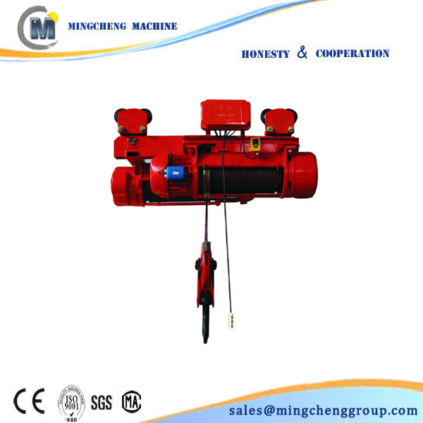 pa400b electric wire rope hoist pa400b electric wire rope hoist, pa400b electric wire rope hoist  at crackthecode.co