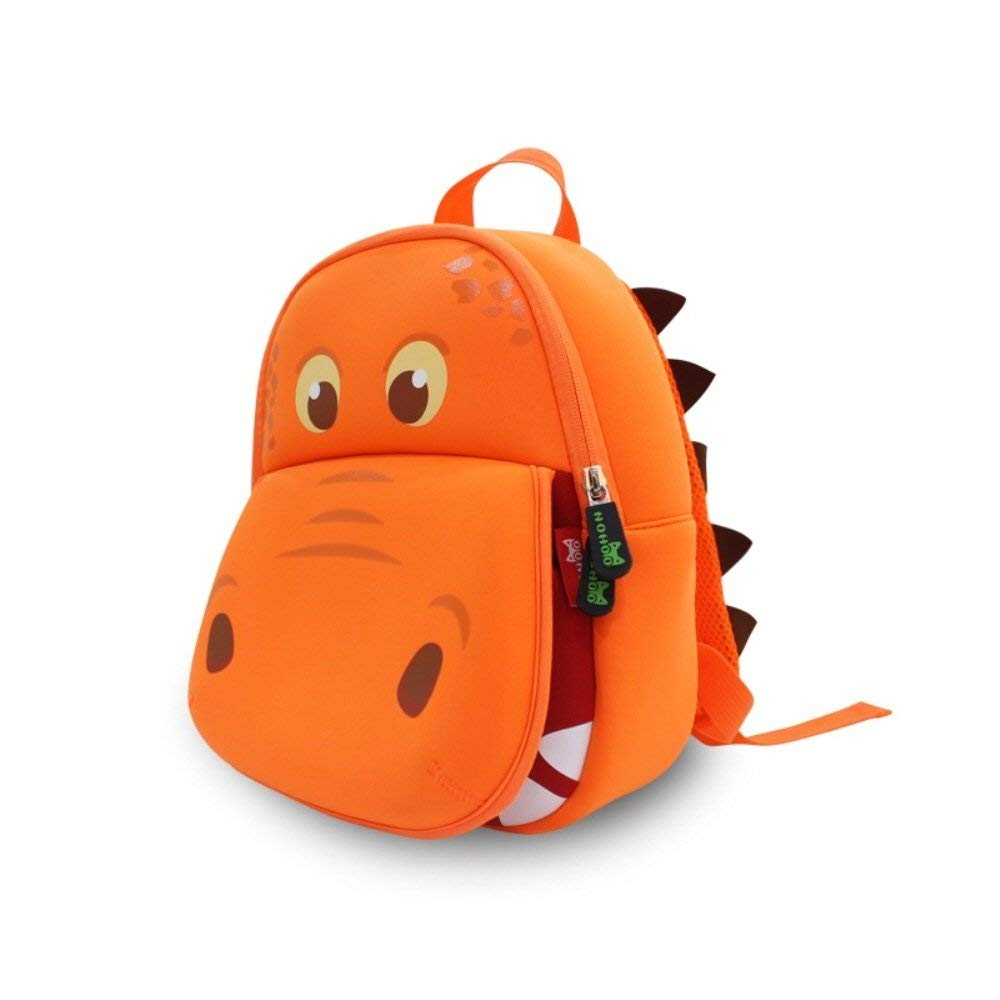 Buy Dinosaur Backpack 41e5fcb51a3a9
