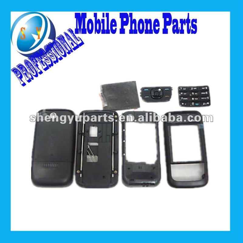 for nokia 5300 mobile phone housing Original new