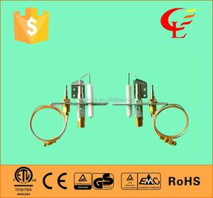 Burner Flame Sensor, Burner Flame Sensor Suppliers and Manufacturers on