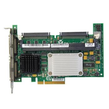 LSI LOGIC MEGARAID SCSI 320-2E DRIVER FOR WINDOWS