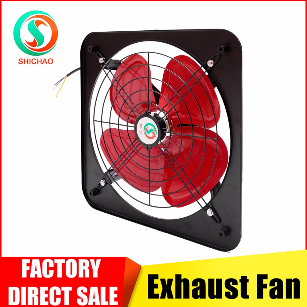 Kitchen wall exhaust fan - Kitchen Wall Exhaust Fan Kitchen Wall Exhaust Fan Suppliers And Manufacturers At Alibaba Com