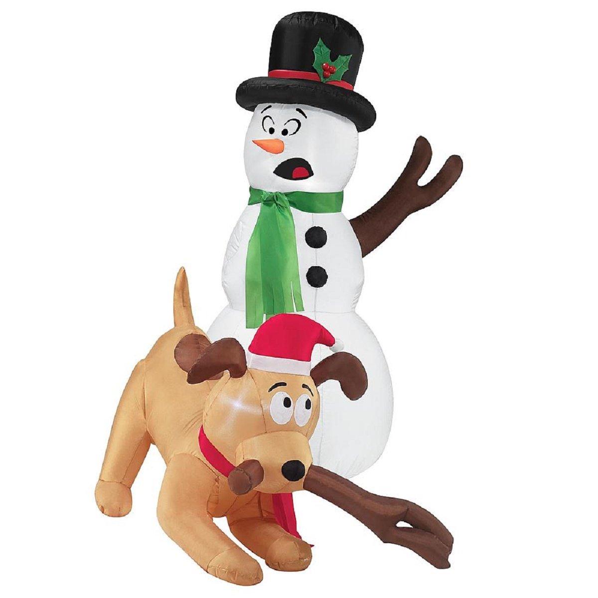 Cheap Snowman Airblown Inflatable, find Snowman Airblown Inflatable ...