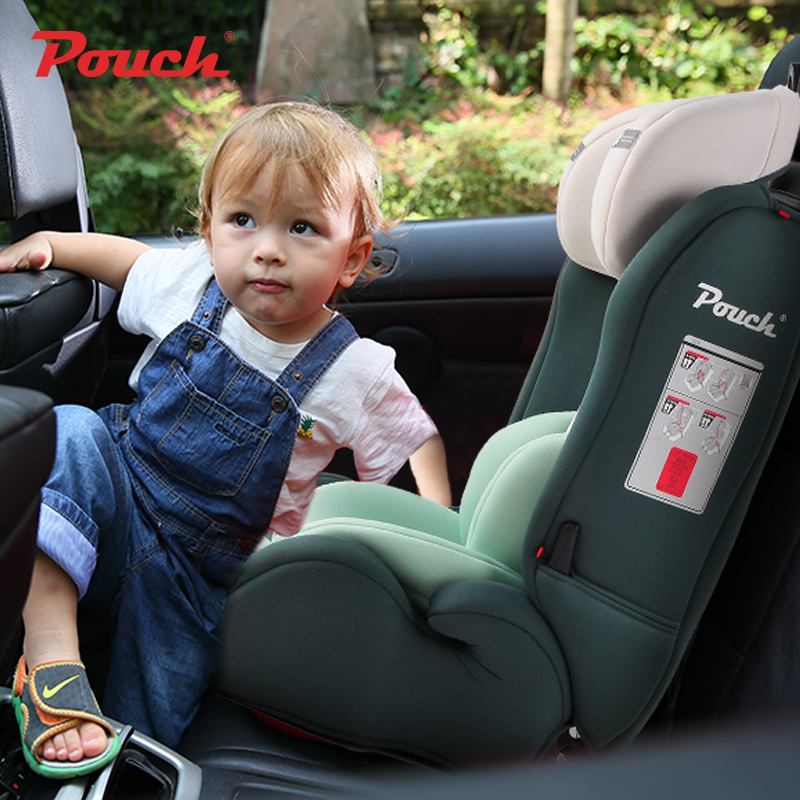 Baby Car Seat Hot Sale Baby Car Seat