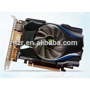 ESONIC Vga card GT630 640 650 GTX730 740 750Ti Graphics Cards