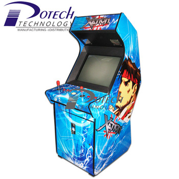 Mystery planet описание игрового автомата