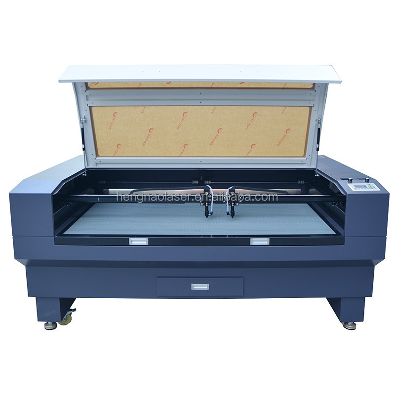 acrylic laser cutting and engraving machine pice