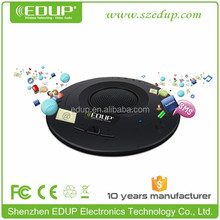 Shenzhen, Cina Bluetooth3.0 Vimicro <span class=keywords><strong>chipset</strong></span> Bluetooth Audio <span class=keywords><strong>Altoparlante</strong></span>
