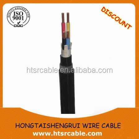 2015 Latest Wholesale Compatible CE Approved Datex OXYC3 Spo2 Cable Good Quality Factory Price
