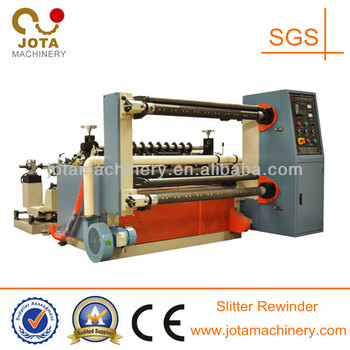 Multifunctional electric motor rewinding machine for sale for Electric motor rewind prices