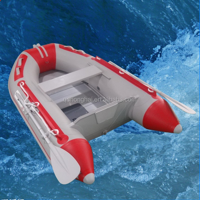 Cheap pvc inflatable fishing boat for sale buy fishing for Inflatable boats for fishing