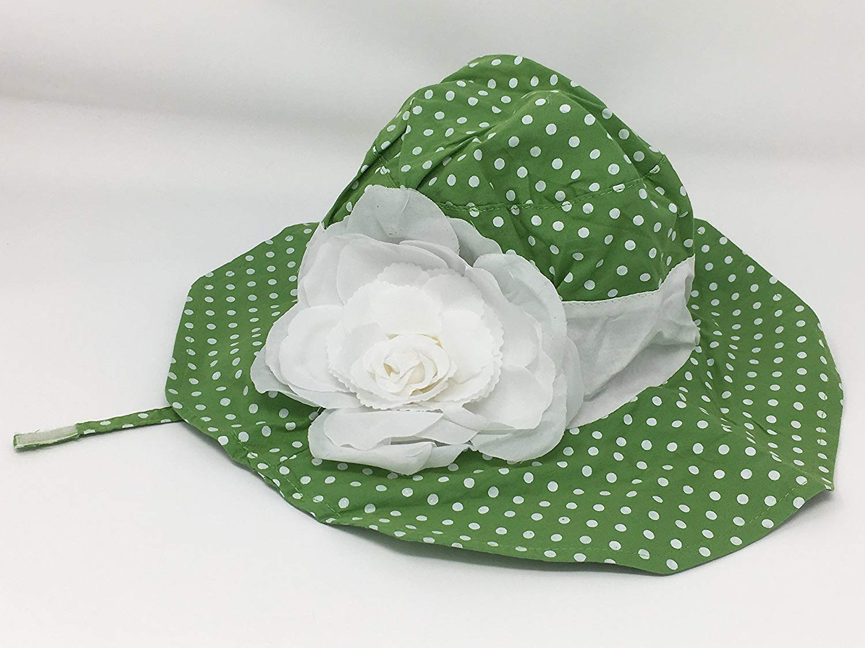 faaeb16b5 Cheap Polka Dot Top Hat, find Polka Dot Top Hat deals on line at ...