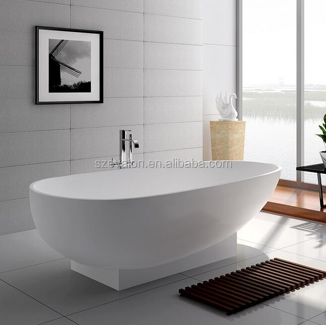Cheap whirlpool bathtub italian sanitary ware japanese for Japanese bathtubs for sale