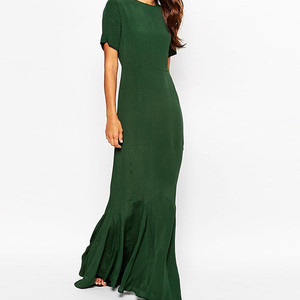 f83d8b9935d7 Girls Convertible Dress, Girls Convertible Dress Suppliers and  Manufacturers at Alibaba.com
