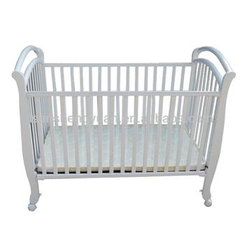 деревянная кроватка для ребенкакроваткидеревянная кроватка Buy детская кроваткакроваткадеревянная кроватка Product On Alibabacom