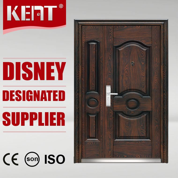 Plain Exterior Doors Plain Exterior Doors Suppliers And